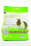 Supreme Science®Selective Rabbit - králík Junior 350 g
