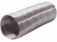 potrubí flexo Al pr.100mm, d.580-2500mm