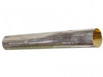 forma na kremrole 131/15cm, velká, pocín.