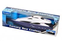 Sea cruiser