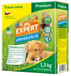 Travní směs Expert Prémium - univerzál 1,5 kg