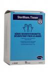 Sterillium dezinfekční kapesníčky 15ks