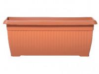 truhlík TERRA 70x30x27,7cm, 30l, TE (R624)