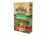 Hnojivo NATURA na plodovou zeleninu 1,5kg