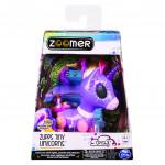 Zoomer interaktivní jednorožci - mix variant či barev