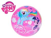 Míč 23 cm My Little Pony