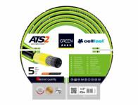 Hadice GREEN ATS2 1/2 25m