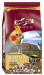 VL Prestige Premium Australian Parakeet - korela 1 kg