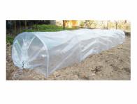 Tunel zahradní - fólie 300x65x45cm