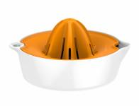 Lis na citrusy FISKARS FUNCTIONAL FORM 1016125