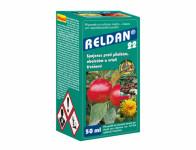 Insekticid RELDAN 22EC 50ml