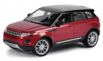 R/C auto Range Rover Evoque 1:16