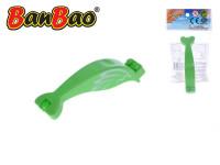 BanBao stavebnice rozdělovač dílků