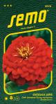 Semo Ostálka lepá - Cherry Queen (červená) 0,7g