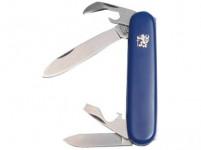 nůž kapesní 100-NH-4D