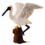 Mac Toys Kolpík malý stojící - model zvířátka