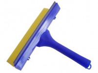 stěrka na okna molitan + guma 20cm - mix barev