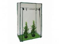 fóliovník zahradní 100x50x150cm