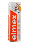 Zub.pasta Elmex pro děti 50ml