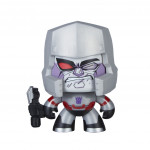 Transformers Mighty Muggs - mix variant či barev