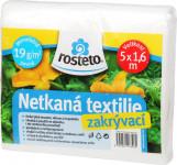 Neotex Rosteto - bílý 19g šíře 5 x 1,6 m