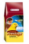 VL Prestige Canary pro kanáry 20kg