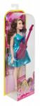 Mattel Barbie PRVNÍ POVOLÁNÍ - mix variant či barev - VÝPRODEJ