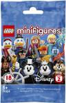LEGO Minifigurky 71024 Disney – 2. řada