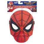 SPD Maska hrdiny Spiderman