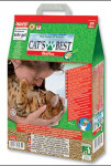Podestýlka Cats Best Öko Plus Kočkolit 20l