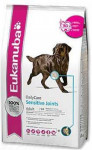 Eukanuba DC Dog Sensitive Joints Dry 12,5 kg