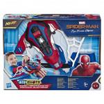 Spiderman Blástr vystřelující pavučiny