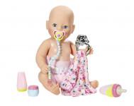 BABY born Výbavička pro miminko - mix variant či barev