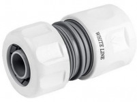 "rychlospojka 3/4"", POWER JET, WL-2163, WHITE LINE"