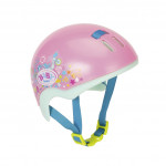 Zapf Creation BABY born® Helma na kolo - mix variant či barev