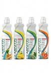 Nutrend Nápoj CARNITIN ACTIVITY drink Ananas 750ml