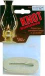 Knot pro lampy plochý - šíře 0,7 cm
