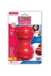 Hračka pes KONG Dental L 6x13cm