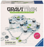 GraviTrax Startovní sada