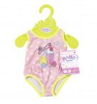 BABY born® Plavky - mix variant či barev