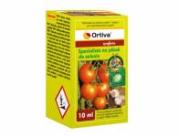 Fungicid ORTIVA 10ml