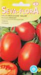 Dobrá semena Okurka salátová do skleníku - Pony F1 Mini 10s