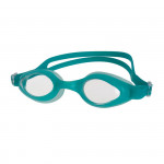 Spokey SCROLL Plavecké brýle zelené