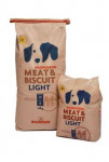 Magnusson Meat&Biscuit Light 14kg