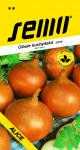 Semo Cibule jarní - Alice žlutá 2g