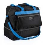 Spokey TRUNK 2.0 Fotbalová/sportovní taška 50x40x30 cm
