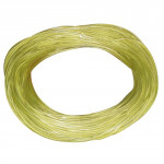 šňůra 60m plastový potah, lanko (silon), 1311 - mix barev