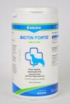 Canina Biotin Forte 210tbl