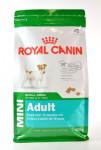 Royal Canin - Canine Mini Adult 800 g