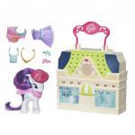 My Little Pony otevírací hrací set - mix variant či barev